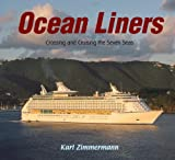 Ocean Liners, Karl Zimmermann, 1590785525