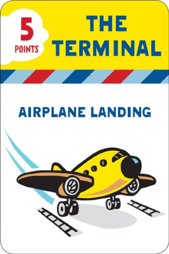 Flying Rubberneckers: High Flying Fun for the Airport and Plane by Chronicle Books (Image #3)
