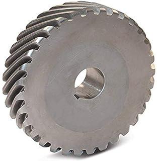 100 PRESSURE ANGLE Boston Gear 11244 GD100A DIAMETRAL PITCH TEETH 14.5 DEGREE 12 D.P