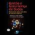 Gestão e Governança de Dados: Promovendo dados como ativo de valor nas empresas