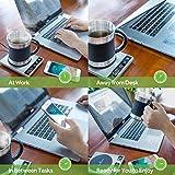 COSORI Coffee Mug Warmer, Premium 24Watt