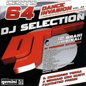 Various - DJ Selection 151 - Elektro Beat Shock 6