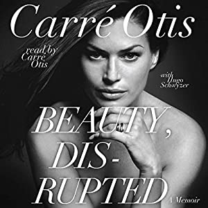 Beauty, Disrupted Audiobook