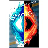 Shinto: Édition Age Digital (French Edition)