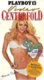 Playboy Video Centerfold - 2001 Playmate of the Year - Brande Roderick