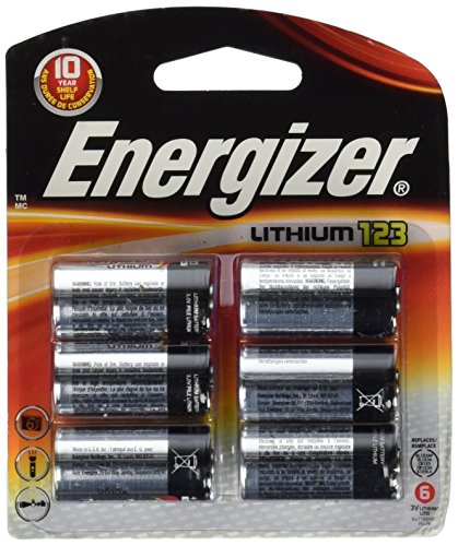 new-energizer-123-lithium-photo-battery-6-pack-3-volts-10-year-shelf-life-for-digital-electronics