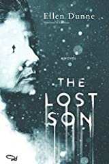 The Lost Son Paperback