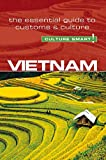 Vietnam - Culture Smart!: The Essential Guide to