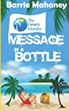 Message in a Bottle, Barrie Mahoney, 1480031003