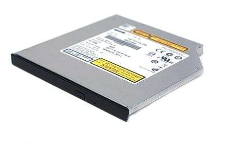 Dell Latitude XT2 Notebook PLDS DU-8A3S Update