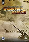 Campaign Series: Middle East 1948 - 1985