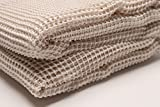 Ultra Stop Non-Slip Indoor Rug Pad, Size: 3' x