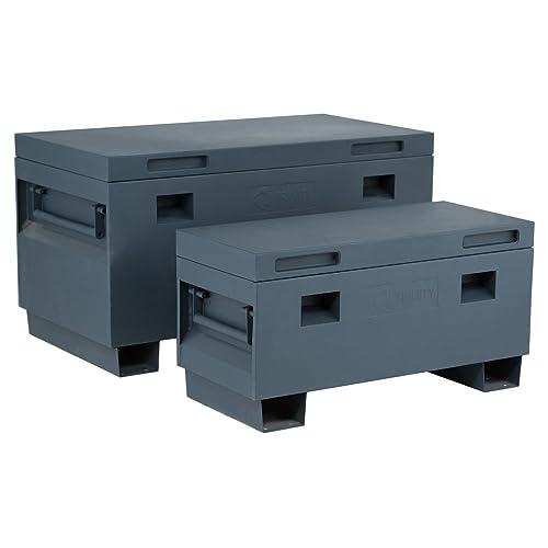 Trinity Pickup Bed Tool Box