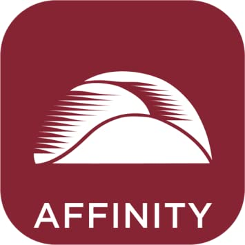 Affinity Credit Union >> Amazon Com Affinity Federal Credit Union Kindle Tablet Edition