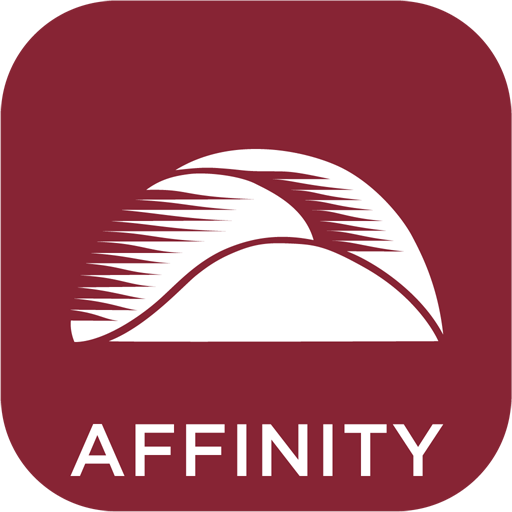 Affinity Credit Union >> Affinity Federal Credit Union Kindle Tablet Edition