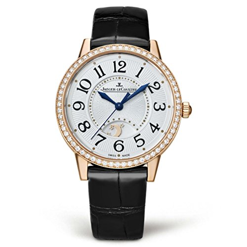 jaeger-lecoultre-rendez-vous-night-day-18k-rose-gold-automatic-ladies-watch-q3442420