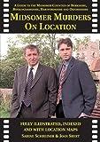 Midsomer Murders on Location