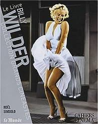 Billy Wilder par Noël Simsolo