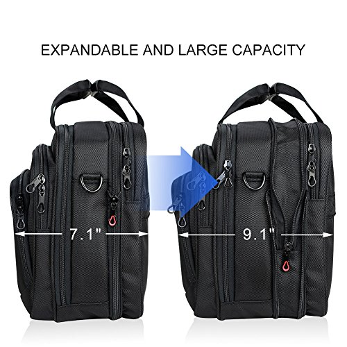 Buy laptop bags for business travel