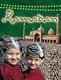 Ramadan (Celebrations in My World)