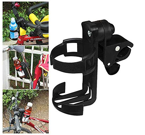 Sodoop Outdoor Pram Cup Drinker Holder, Universal Water for sale  Delivered anywhere in USA