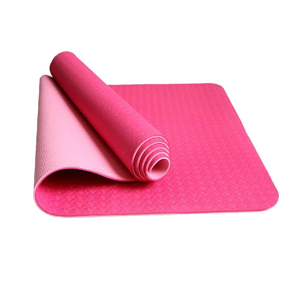 FYINN Yoga Mat 2018 Nuevo Eco Friendly Antideslizante ...