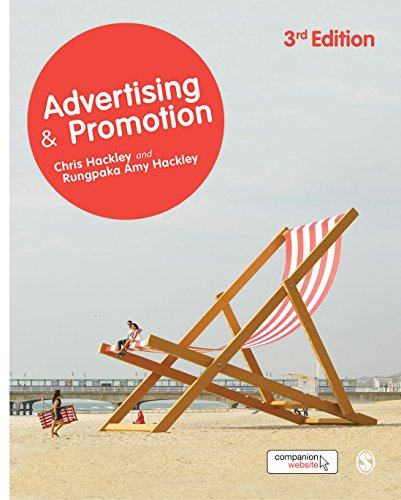 Download Advertising and Promotion Pdf