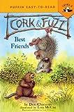 Best Friends, Dori Chaconas, 0606145702