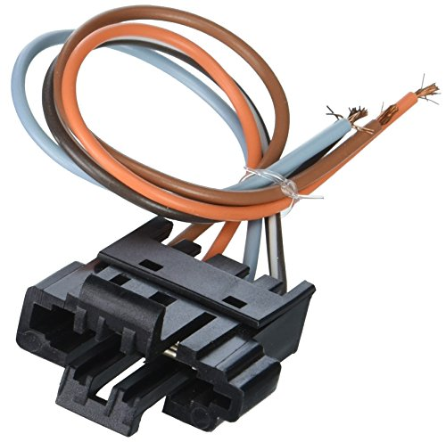 Best Air Conditioning Harness Connector Repair Kits