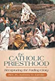 The Catholic Priesthood, Rev. Anthony O. Ezeoke, 1475939078