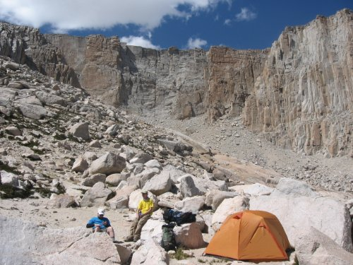 ALPS-Mountaineering-Aries-3-Person-Tent