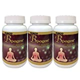 FEBICO Bpogen Liver Health Capsules. Supports healthy liver function