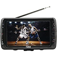 NAXA NT-70 7 Portable TV & Digital Multimedia Player
