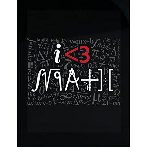 geek engineering formulas - 4