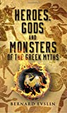 For Greek myth fans, those who can't get enough of the D'Aulaires' Book of Greek Myths, and readers who have aged out of Rick Riordan, this classroom staple and mythology classic is perfect for learning about the ancient myths!    The heroes,...