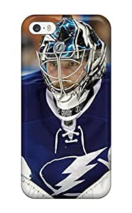 3890030K922044632 tampa bay lightning (77) NHL Sports & Colleges fashionable iPhone 5/5s cases