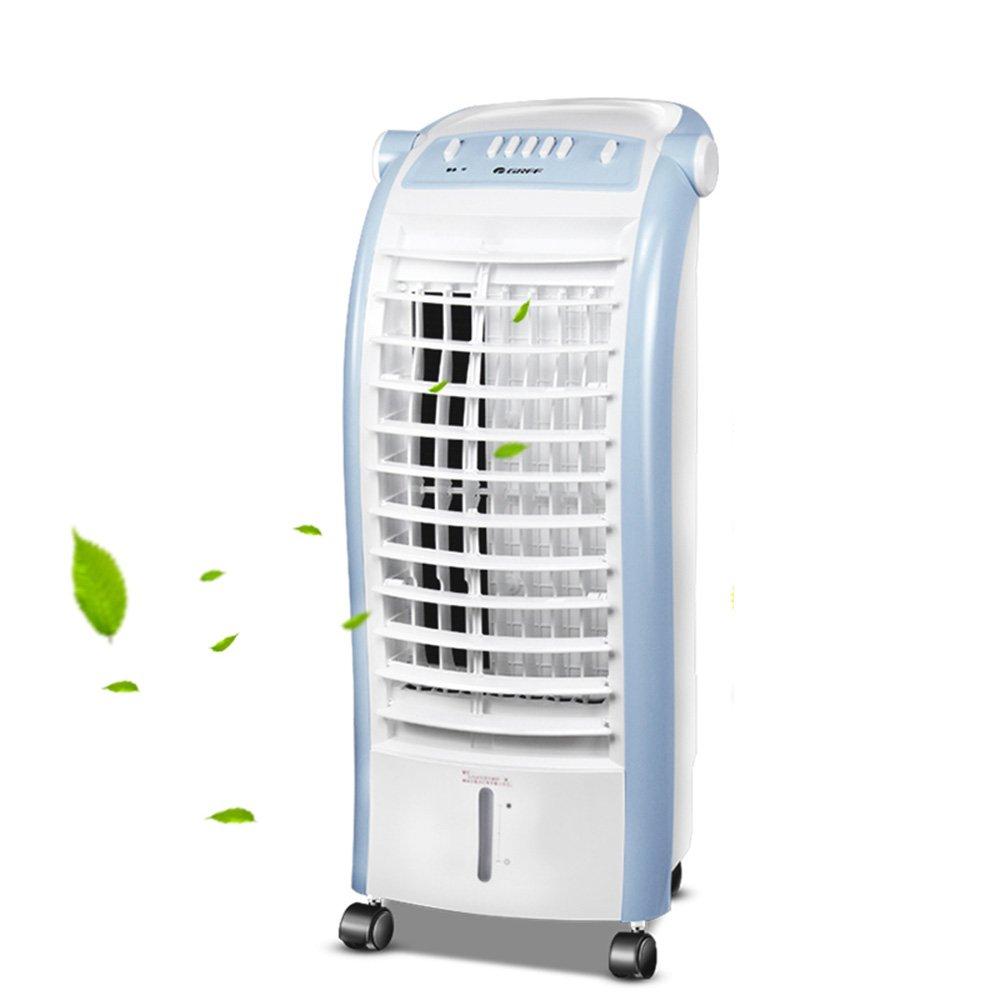 超高品質で人気の Mei Xu Air Conditioners 4速風速 Mei、加湿冷却 B07QFWKLFZ、6L視点水槽、便利な操作、家庭用省エネ空調ファン Xu B07QFWKLFZ, タイラダテムラ:561857e5 --- svecha37.ru