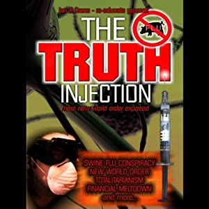 The Truth Injection Radio/TV Program