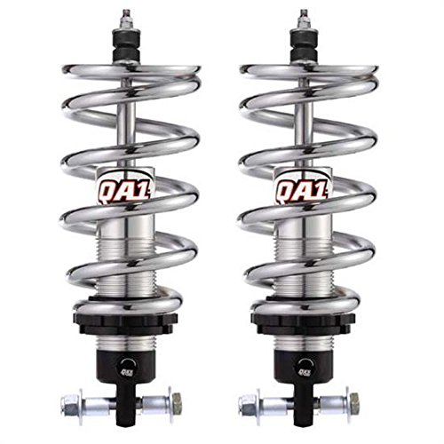 - QA1 MS301-08375 R Series Coil-Over Kit, Aluminum