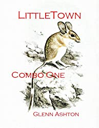 LittleTown: Combo One
