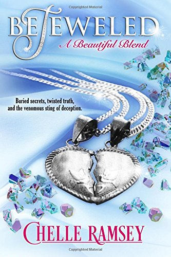Download BeJeweled: A Beautiful Blend (The House of BeJeweled) (Volume 3) pdf