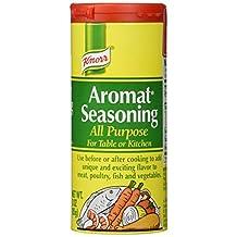 Knorr Aromat All Purpose Seasoning, 3 oz. by Knorr