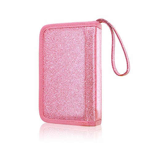 Buy pink 3ds case