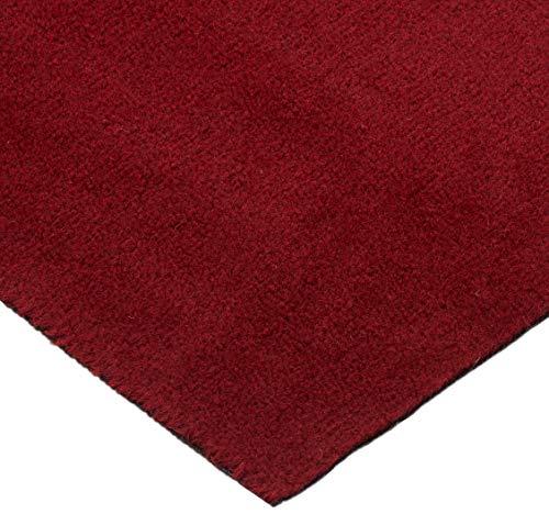 Aqua Turf Marine Carpet - Dorsett 5818 SUNSET 6 x 20 Aqua Turf 6'X20' Marine Carpet