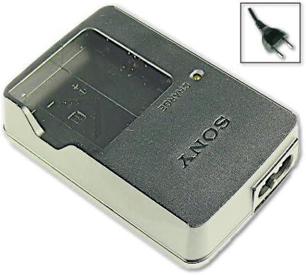 Sony - Cargador de batería para cámaras Sony BC-CSN, BC-CSNB, NP ...