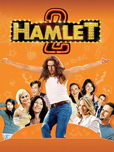 Hamlet 2 Film