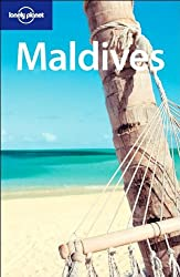 Maldives: Country Guide (Lonely Planet Maldives)