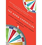 img - for Stories and Numbers About Danger and Death The Norm Chronicles (Paperback) - Common book / textbook / text book