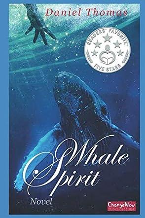 WhaleSpirit
