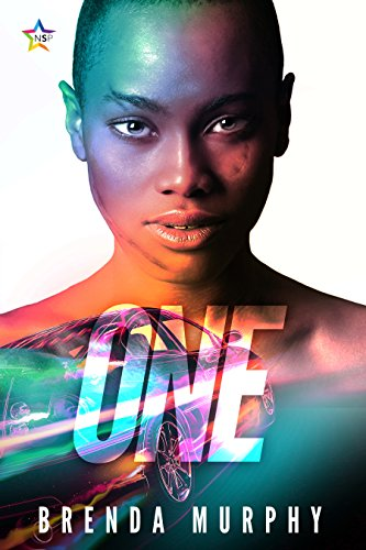 One -